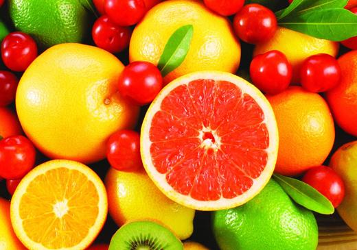 Можно ли похудеть, кушая только фрукты