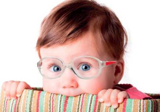 Глазное давление симптомы у взрослых